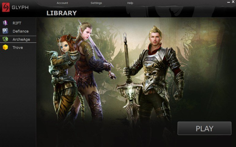 Trion Worlds откроет цифровой магазин PC-игр без DRM  - Изображение 1