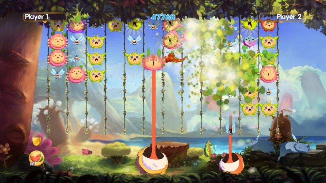 10 лучших мобильных игр на PC - Изображение 2
