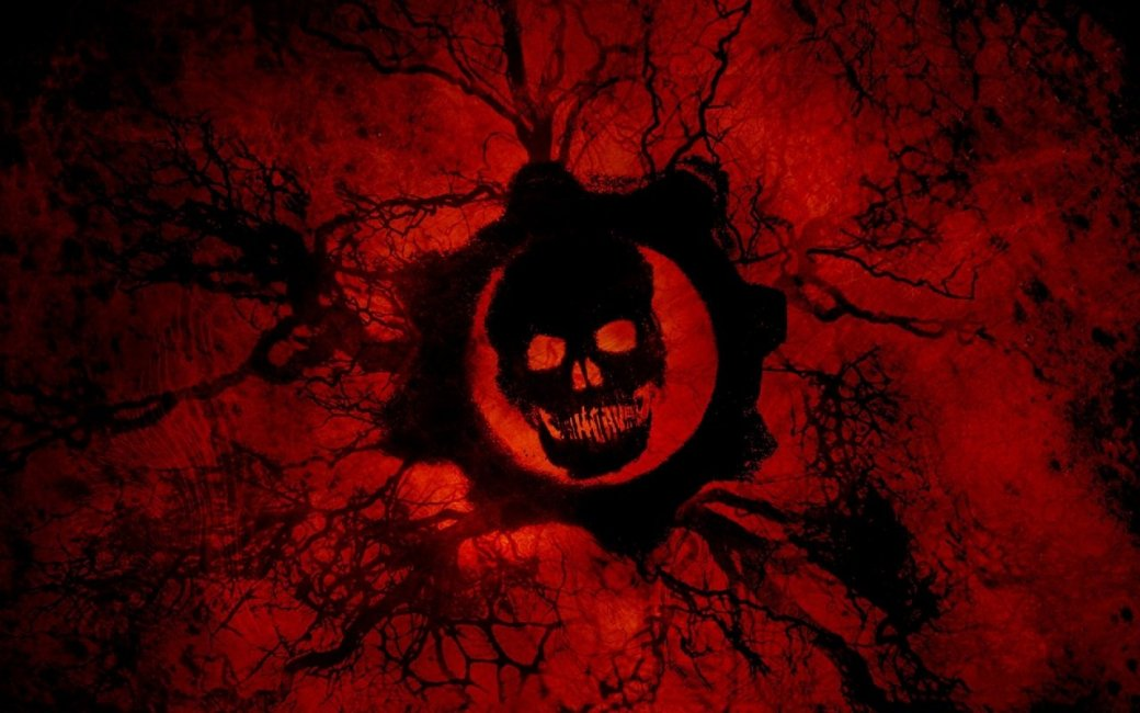 Gears of War: Ultimate Edition. Бензопилу в руки – и вперед  - Изображение 1