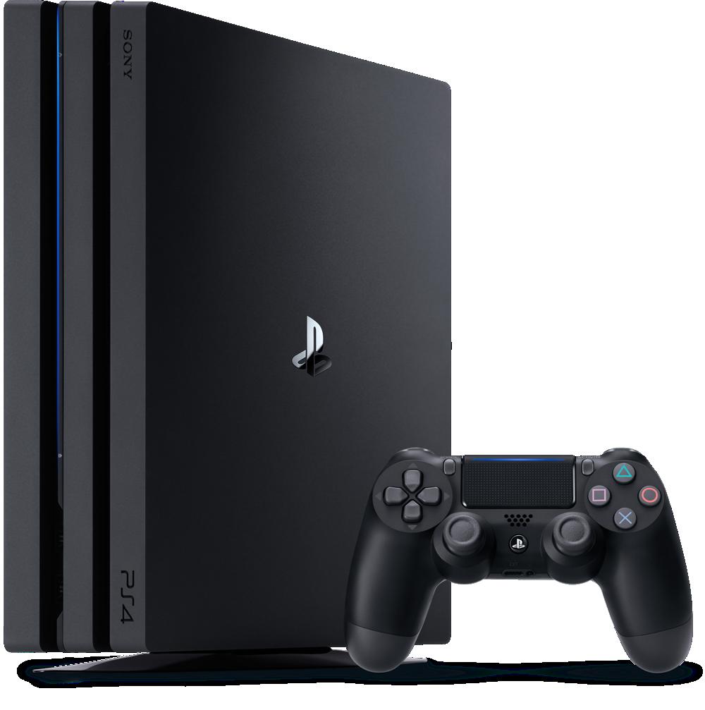 Опрос: дизайн какой консоли PlayStation вам больше всего нравится?. - Изображение 8