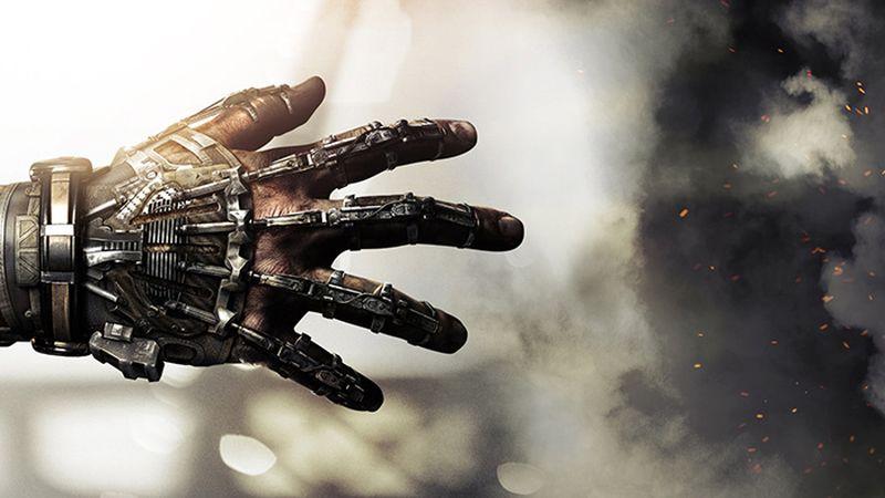 Почему нам придется играть в новую Call of Duty - Изображение 7
