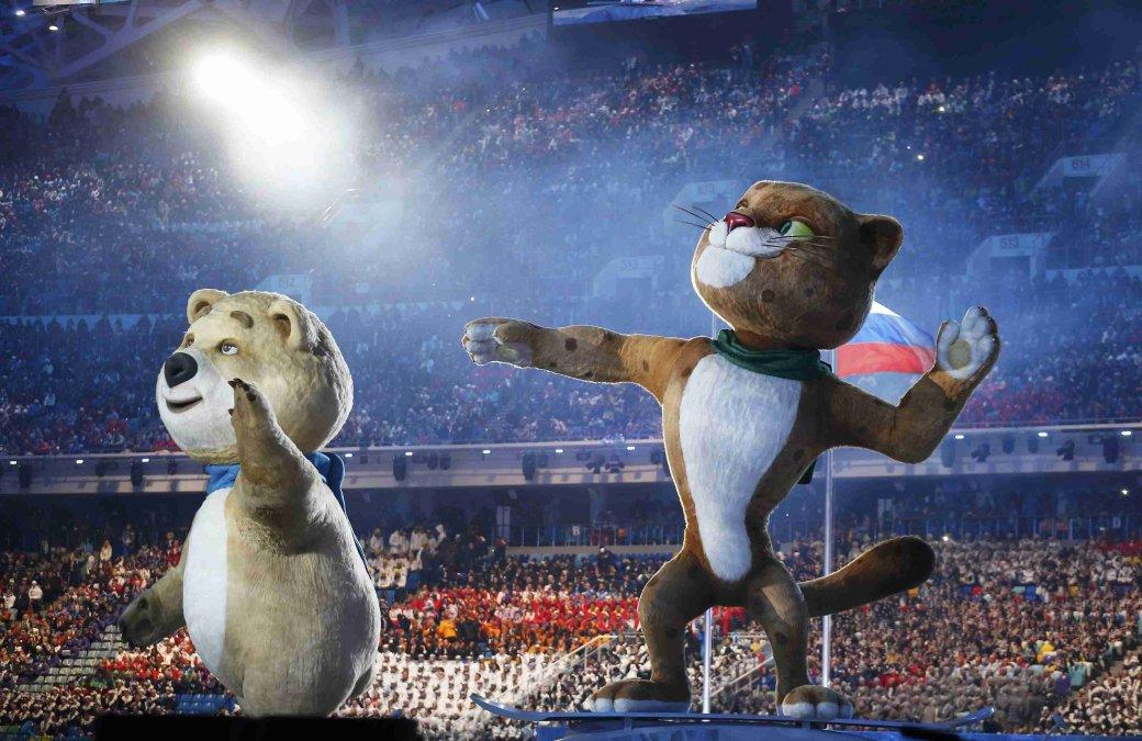Автор World of Warcraft хочет включить киберспорт в Олимпийские игры - Изображение 1