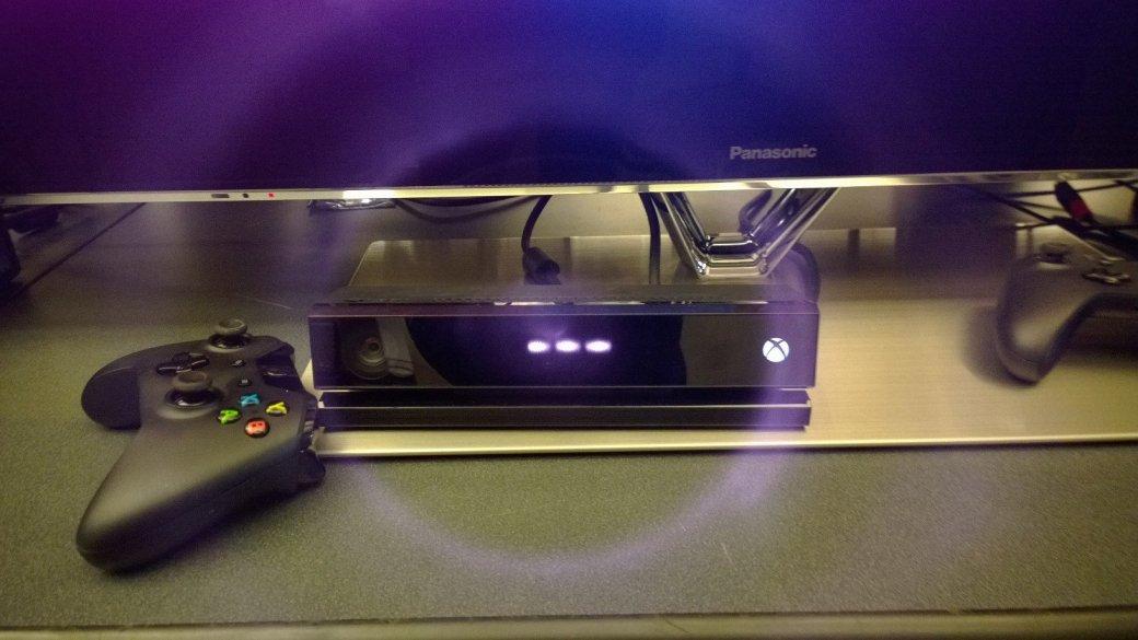 Хакеры сделали крохотный шаг к взлому Xbox One - Изображение 1