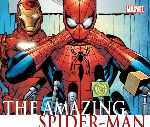 «Человек-паук» в руках Marvel – что дальше? - Изображение 2
