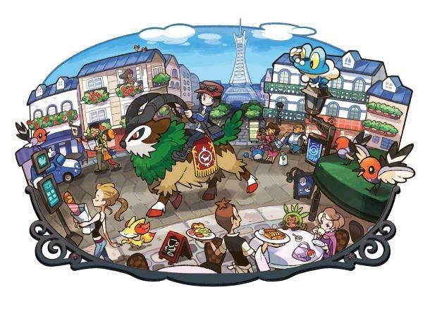Как строгое воспитание заставило японцев играть в GTA 5 - Изображение 4