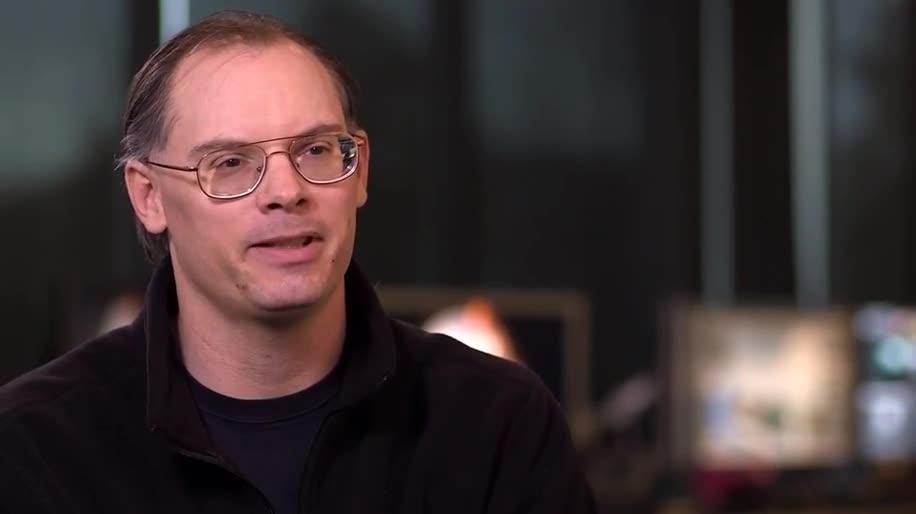 Глава Epic осудил политику Microsoft и Windows Store. - Изображение 1