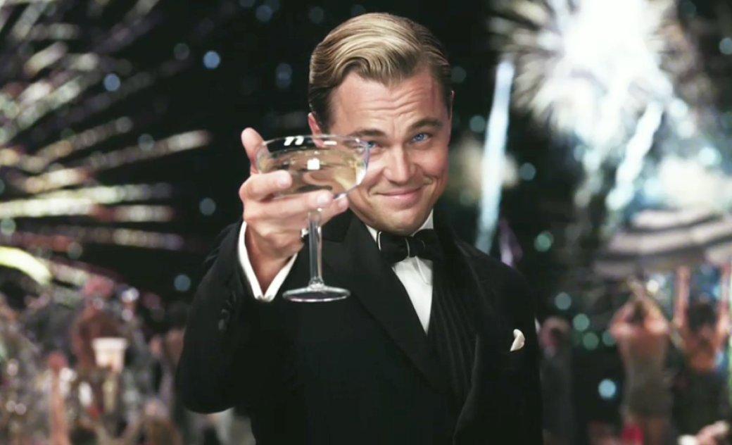 Номинанты на «Оскаров» получат секс-игрушки и бутылку водки - Изображение 1