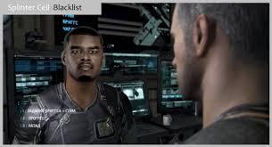 Tom Clancy's Splinter Cell - Дежавю - Изображение 8