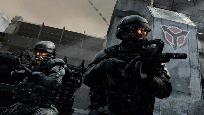 Рецензия: Killzone: Shadow Fall  - Изображение 1