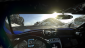 Driveclub's New Screenshots PS4  - Изображение 13
