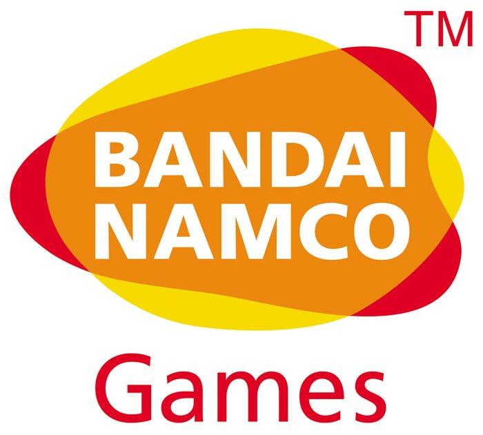 Cамые громкие анонсы последних четырех лет выставки Gamescom - Изображение 10
