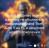 15 громких слухов о E3 2014 - Изображение 12