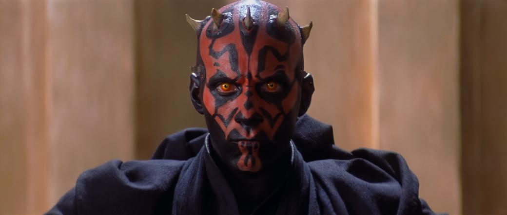 Star Wars о Дарте Моле снова в работе, но уже для PC, PS4 и Xbox One - Изображение 1