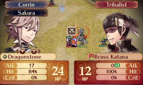 Рецензия на Fire Emblem Fates - Изображение 12