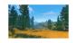Firewatch: живопись и дикий Вайоминг - Изображение 23
