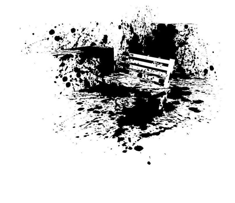 Рецензия на The Unfinished Swan - Изображение 1