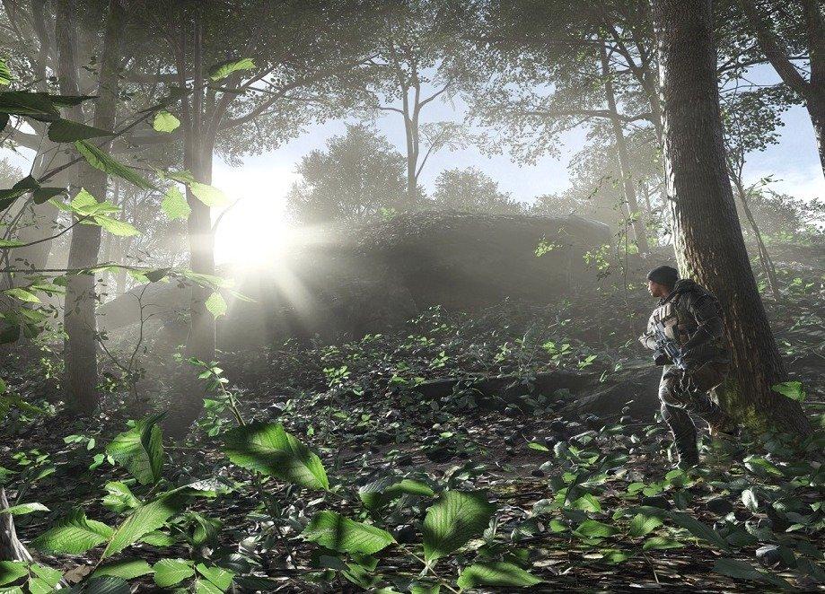 Технологию освещения из Battlefield 4 переделают для киноиндустрии - Изображение 1