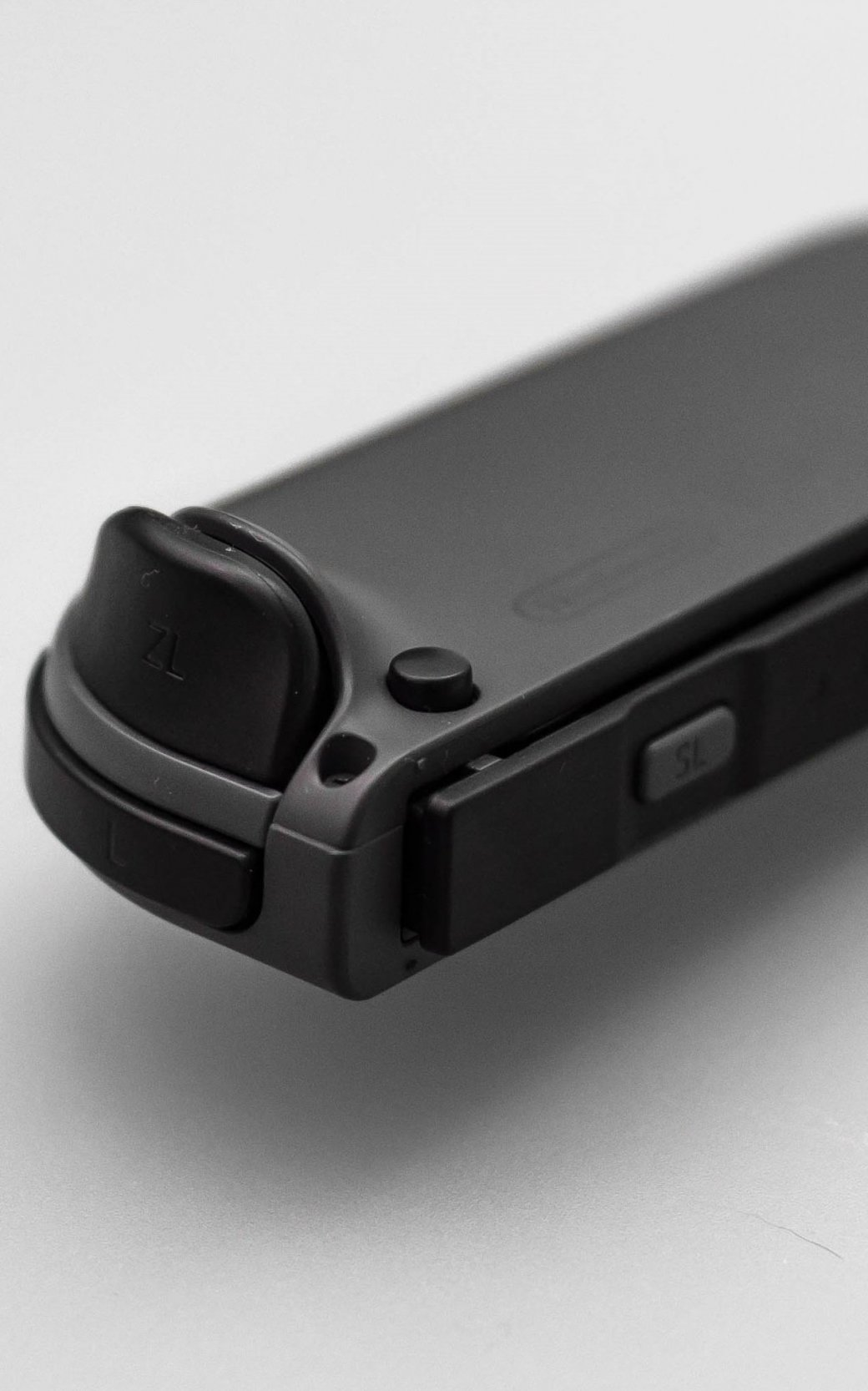 Обзор Nintendo Switch. - Изображение 7
