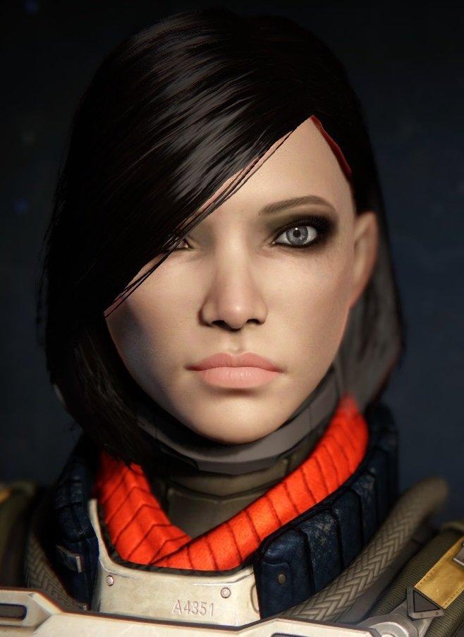 Рецензия на Destiny - Изображение 13