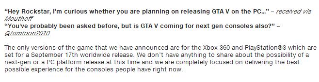 Самые популярные поисковые запросы на тему GTA 5. - Изображение 7