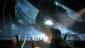 RANDOMs PS4 [часть 4] - Изображение 30