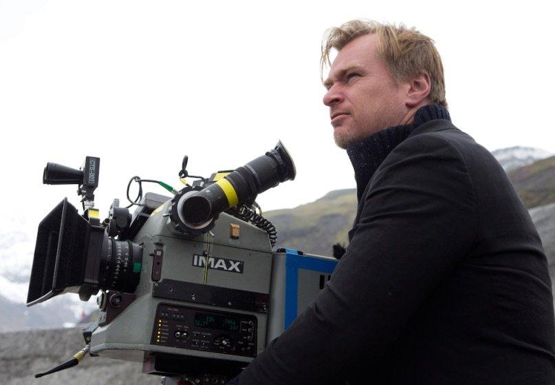 Нолан разобьет немецкий истребитель за $5 млн на съемках «Дюнкерка» - Изображение 1