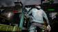 Могущество PS4  - Изображение 8