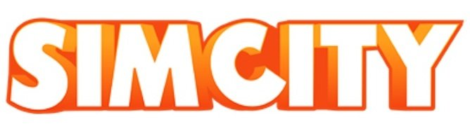 GDC'12 LIVE: EA Game Changers - Изображение 1