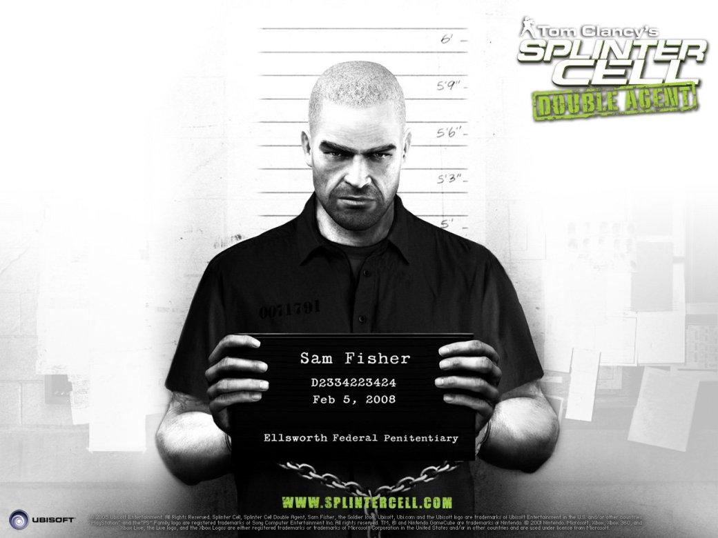 Скидки дня: Splinter Cell - культовая серия шпионских боевиков - Изображение 4