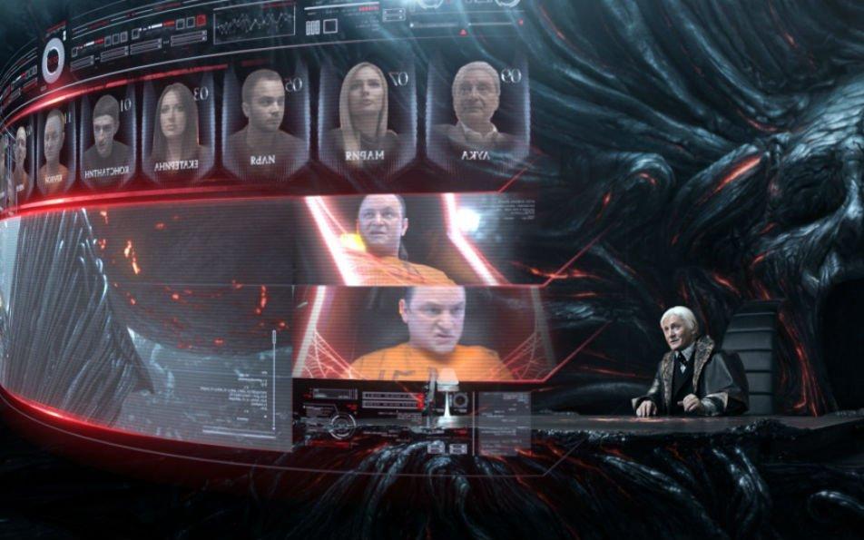 «Кинопоиск» разобрался с накруткой голосов российским фильмам - Изображение 1