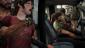 Они демонстрируют эпизод, в котором герои игры сталкиваются с одичавшими мародерами.По словам разработчиков, оружие  ... - Изображение 4