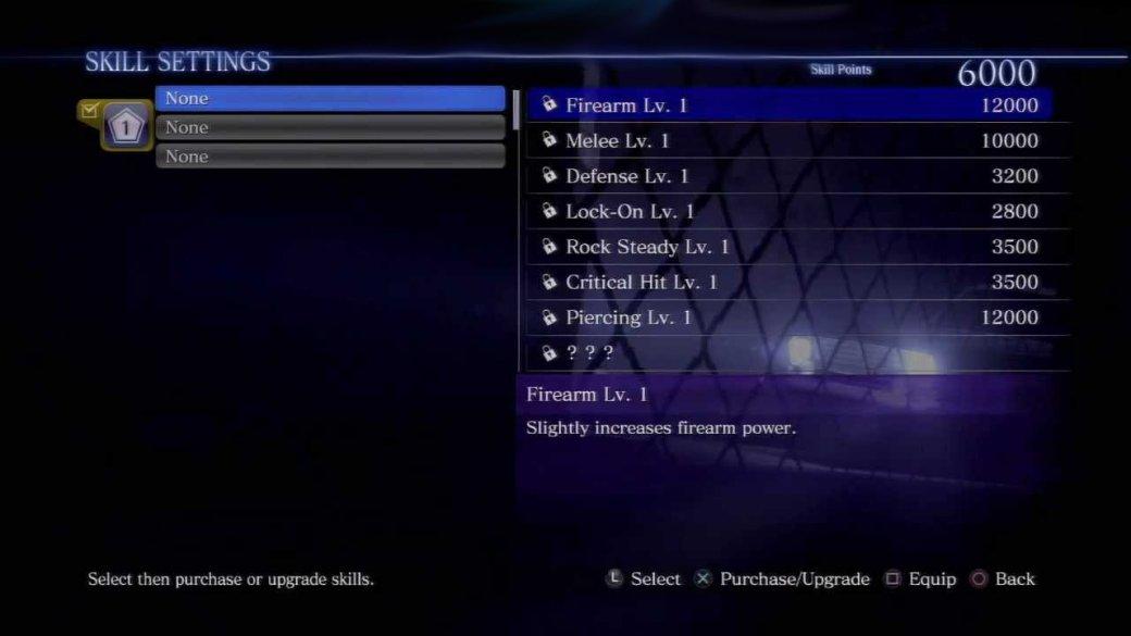 Как менялся Resident Evil - Изображение 45