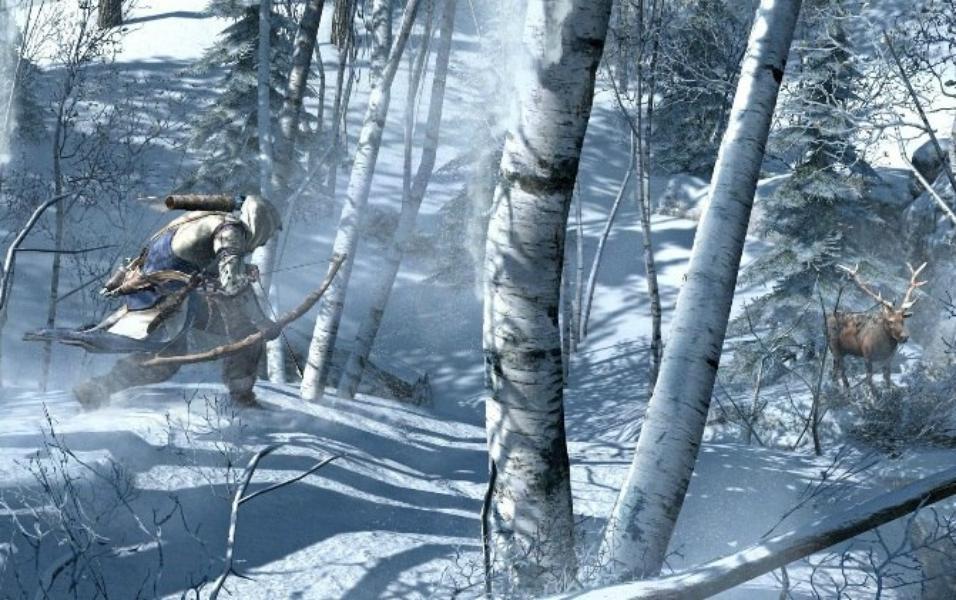Ubisoft открыла подразделение в Москве - Изображение 1