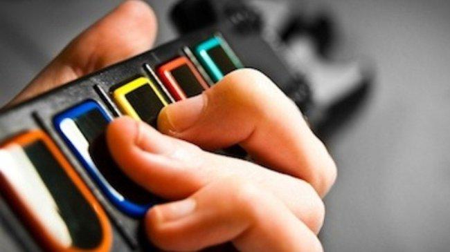 Музыка в компьютерных играх - Изображение 1