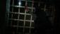 GTAV PS4 - Изображение 18