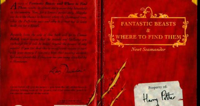 Эдди Редмэйн сыграет магического зоолога в спин-оффе «Гарри Поттеров» - Изображение 1