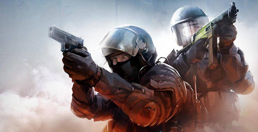 Спецназ искалечил геймера резиновыми пулями из-за пранка - Изображение 1