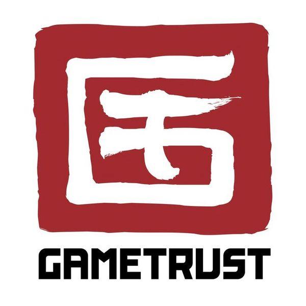 Розничная сеть GameStop открывает собственное издательство - Изображение 1