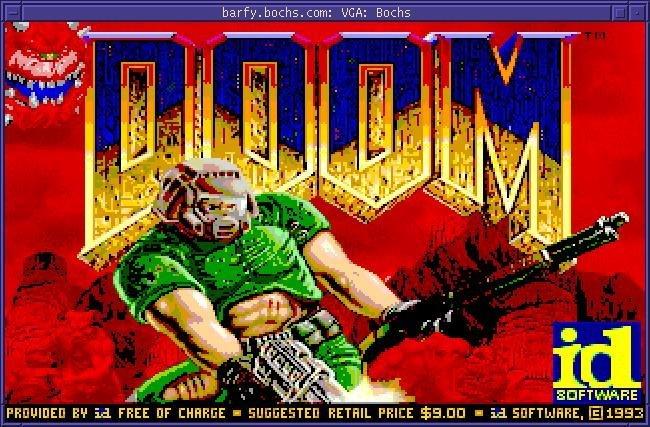 id Software: дорога к DOOM. Часть 1. - Изображение 1