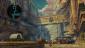 Tales of Xillia 2 – правильное продолжение - Изображение 4