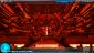 Hatsune Miku: Project DIVA F 2nd (Неделя ритм-гейма!) - Изображение 3