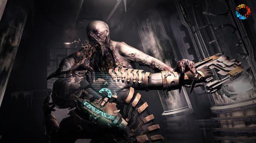 Dead Space 2. Превью: вторая кончина - Изображение 4
