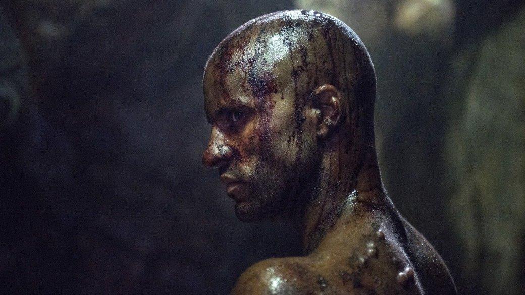 Актер из «Сотни» сыграет главную роль в сериале «Американские боги» - Изображение 2