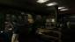 RANDOMs PS4 [часть 3] - Изображение 15