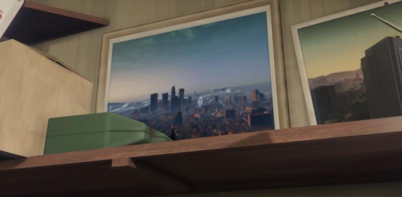 Игроки безуспешно пытаются взорвать плотину в Grand Theft Auto V - Изображение 2