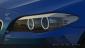 Forza Motorsport 5  [Новые скрины!} - Изображение 38