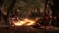 MKX  PS4 - Изображение 26