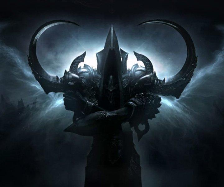 Diablo 3: Reaper of Souls: впечатления с Blizzcon 2013. - Изображение 1