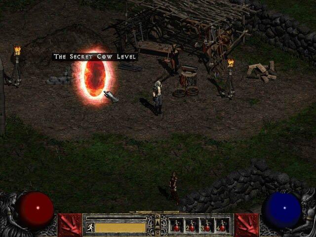 Мифы и легенды вокруг видеоигр - Изображение 10