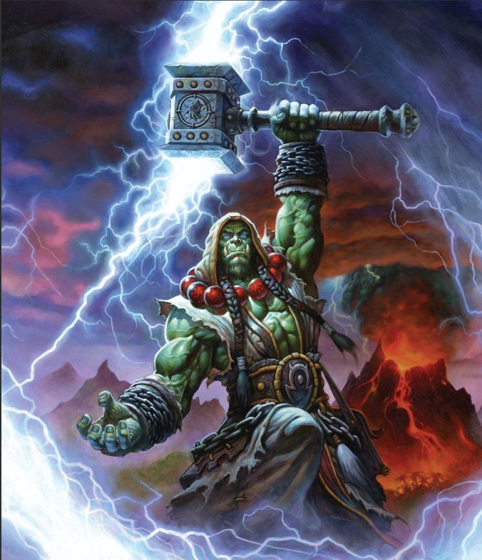 Создатель вселенных Diablo, Warcraft и StarCraft ушел из Blizzard - Изображение 2